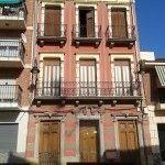 Ateneo Cultural Mazarron Murcia