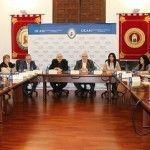 Comprometidos con el Voluntariado en Murcia