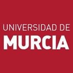 Universidad de Murcia App icono Universidad de Murcia App, imprescindible para universitarios