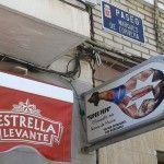 No son catalanas, son murcianas… historia del famoso bocadillo