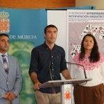 Recuperar los espacios industriales de Molina de Segura