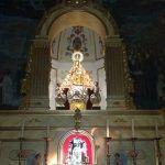 Aledo-iglesia