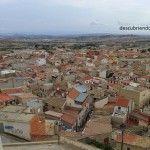 Catalán en la Región de Murcia… ¿Lo hablamos en nuestra tierra?
