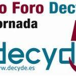 Foro-Decyde