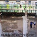 Historia Cartagena, mitos y leyendas de una ciudad milenaria (Parte I)