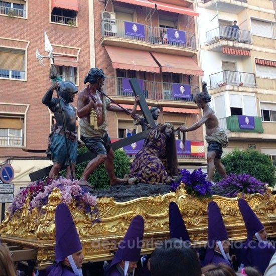 Viernes-Santo-Murcia