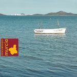Descubrir los valores del Mar Menor con Asociación ANSE