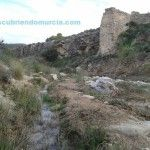 Un molino de 12 metros en el río Zurca, Barinas