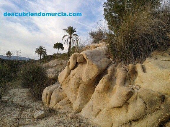 rio Zurca Chicamo Abanilla Murcia Un molino de 12 metros en el río Zurca, Barinas