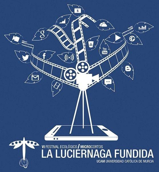 La Luciernaga Fundida La Luciérnaga Fundida. Festival Ecológico de Microcortos