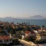 Mar Menor. Historia, pescadores, productos, islas…
