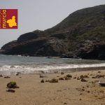 Cala-Reona-Cabo-de-Palos