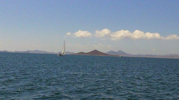isla-del-Baron-Mar-Menor