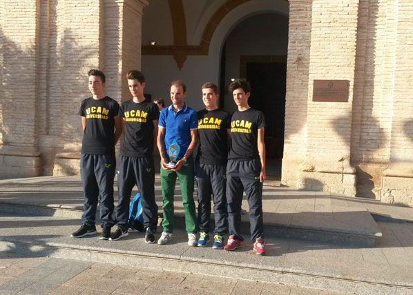 Alejandro Valverde Team Alejandro Valverde: Ayudaré a Nairo Quintana a ganar el Tour