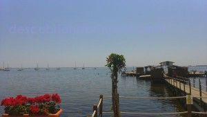 Mar Menor Murcia 300x169 Turismo naútico todo el año en el Mar Menor