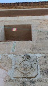 Torre Obispos Alguazas Murcia 169x300 El torreón fortificado de los obispos en la huerta de Alguazas