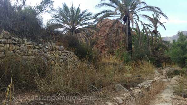 rio-Chicamo-Abanilla-Murcia