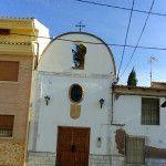 Aljucer-Salabosque-ermita-Poyo-Murcia
