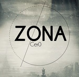 Zona Cero Zona Cero le muestra los misterios de la Región de Murcia
