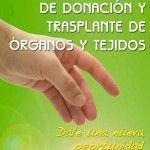 La Región de Murcia líder en donación y transplante de órganos