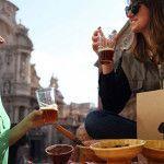 El Sabor Encaja y los mejores productos Made in Murcia