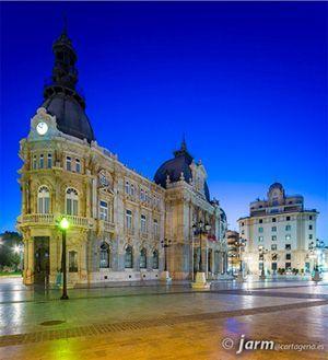 Fotos de Cartagena Fotos de Cartagena para compartir en las redes sociales