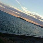 OVNI Murcia