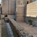 Jaime I reconquista Murcia hace 750 años
