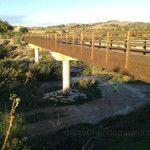 Puente-Ovejas-Contraparada-Murcia