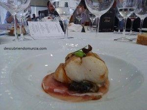 Turismo Enogastronomico 300x225 Los restaurantes de Murcia entre los mejores de España