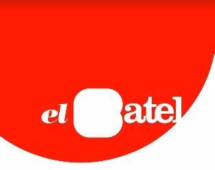El Batel Auditorio Cartagena Auditorio ElBatel Cartagena. Programación octubre y noviembre