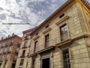 Inquisicion Murcia 300x225 Auto de Fe para los médicos de la calle Turroneros en Murcia
