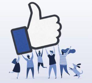 Redes Sociales 300x270 La importancia de la seguridad en las redes sociales