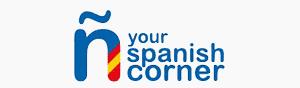 your-spanish-corner