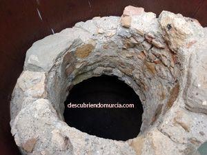 Castillo San Juan Aguilas Murcia Castillo San Juan de Águilas: asedios, terremotos y derrumbes