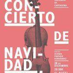 cartagena-joven-orquesta-sinfonica