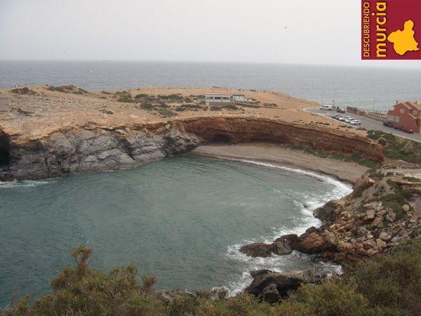 Cabo Palos Cartagena Tartessos, Namnatio, Masienos, Cabo Trete, Isla Strongile y el río Teodoro
