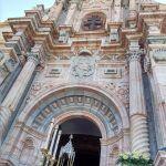 Congreso de la Organización Mundial del Turismo en Murcia