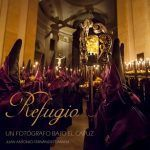 75 años de silencio. Cofradía del Refugio en Murcia