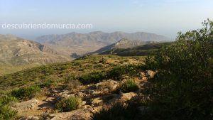 Cabo Tinoso Cartagena 300x169 Exploradores y aventureros de la Región de Murcia que hicieron fama