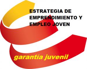 garantia juvenil Murcia 300x236 Garantía Juvenil. Futuras políticas de empleo juvenil en Bruselas