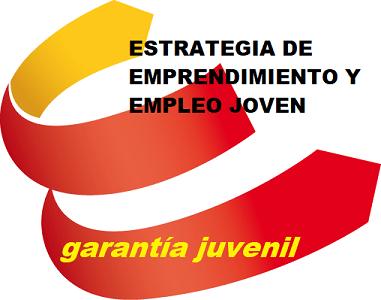 garantia juvenil Murcia Garantía Juvenil. Futuras políticas de empleo juvenil en Bruselas