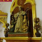 Virgen-Merced-Puebla-Soto-Murcia