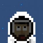 Mamá, Quiero Ser Astronauta, un juego made in Murcia