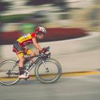 Tres años sin La Vuelta