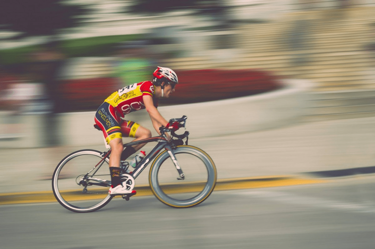 Sin título Tres años sin La Vuelta